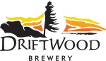 driftwood-brewery