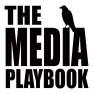 media playbook square 2